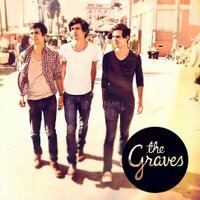 The Graves | Social Profile