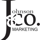 Tre.Clifford Johnson - @jcomarketing - Twitter
