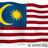 マレーシア情報
