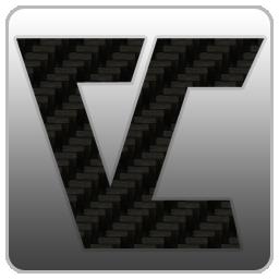 VidCast (@VidCast) | Twitter