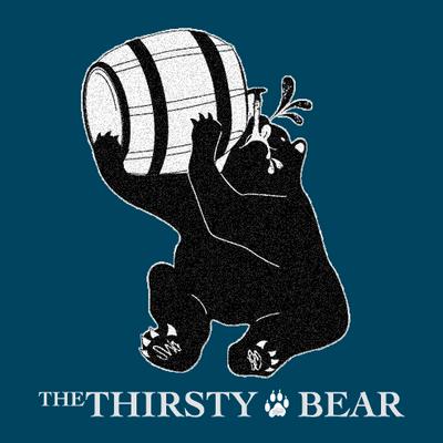 the thirsty bear thethirstybear twitter
