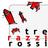 rospe_frantumi avatar