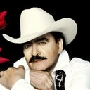 Photo of JoanSebastian's Twitter profile avatar