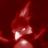 HeliosPhoenix's avatar
