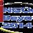 NGOs Beyond 2014