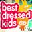 Best Dressed Kids.nl