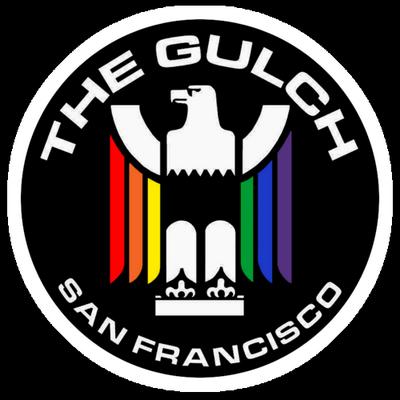 Folsom Gulch San Francisco