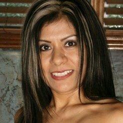 Gabby Quinteros Nude Photos 75