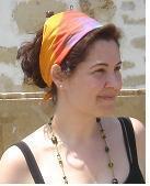 Ana Claire Narraspe
