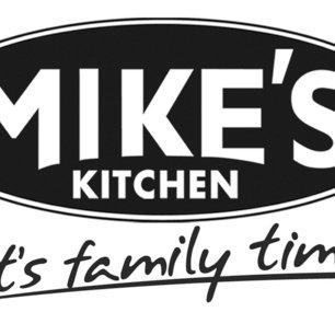 Mikes Kitchen Albert (@MikesKitchenAlb) | Twitter