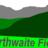 Low Gillerthwaite