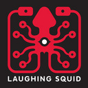 Laughing Squid (@LS_Links) Twitter
