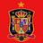 Photo de profile de Selección Fútbol