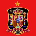 Photo of SeleccionFutbol's Twitter profile avatar