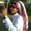 ابو عبدالله (@007_abuaboood) Twitter