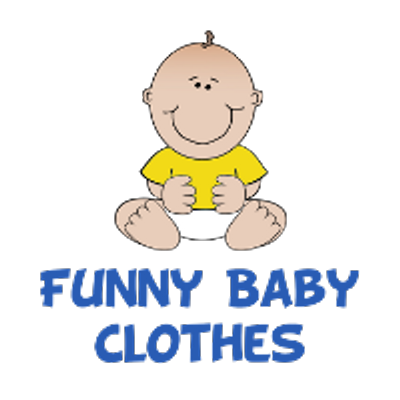 Funny Baby Clothes (@FunBabyClothes) | Twitter