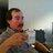 Ryan Callaghan (@olCal406) Twitter profile photo