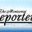 Montserrat Reporter