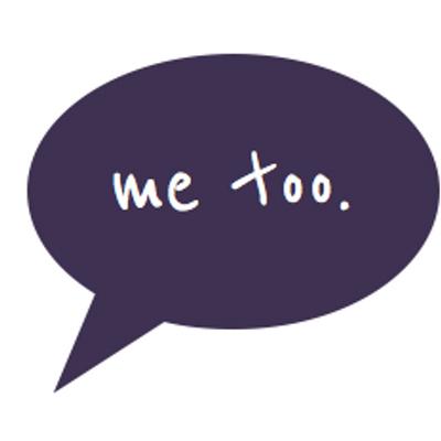 me too campaign - 400×400