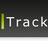 TrackWith Us