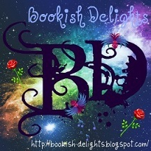 Bookish Delights