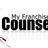 Franchise Counselor twitter profile