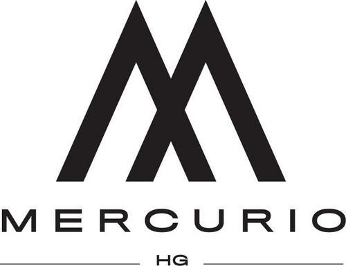 Grupo Mercurio Fans