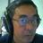 Satoshi MATSUMOTOのアイコン