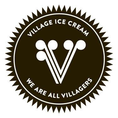 Image result for VILLAGE ICECREAM