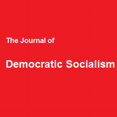 NEW Democratic Socialism and Economic Policy: The Attlee Years, 1945 1951 by Jim