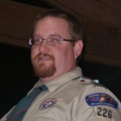 Stevescoutmaster 400x400