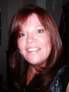 Sandy Ronnenberg