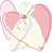 i_meigen's avatar'
