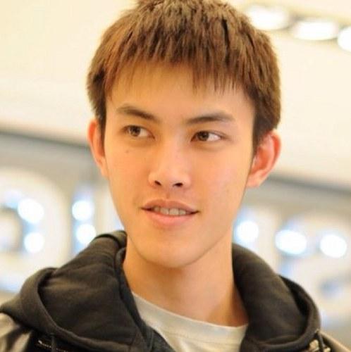 Timothy Yung