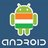 Android India Forum