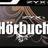 @ZYX_Hoerbuch