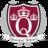 Queens' School