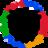 Google Fan