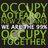 Occupy New Zealand