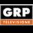GRP Televisione