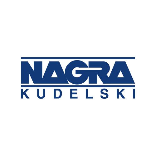 @NAGRAKUDELSKI