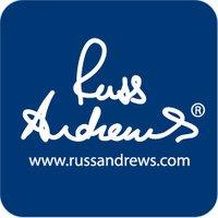 Russ Andrews