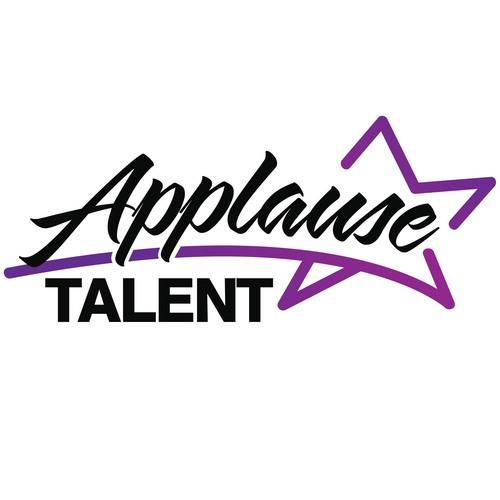 Applause Talent (@ApplauseTalent) | Twitter