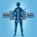 L1S-Clan