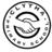 Clytha Primary