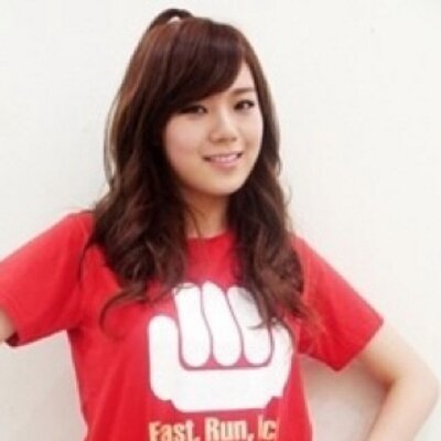 Lizzy Facts | Social Profile