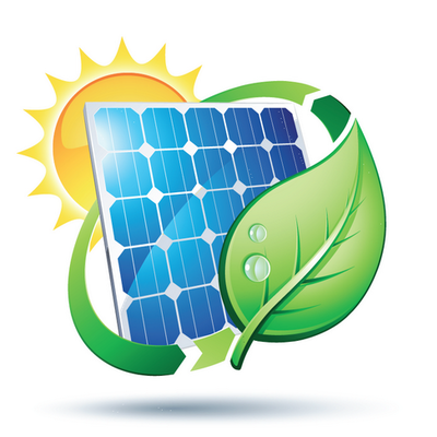 Solar Panel Installers Southampton