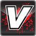 @Visorvision