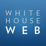 Wh web twitter 2 400x400