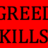 OccupyGreed